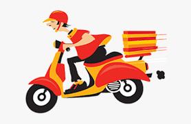 Home Delivery Tirupattur